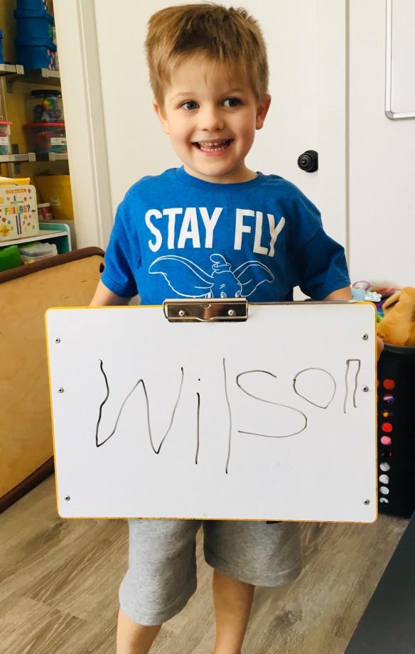 Wilson and Name 2.JPEG