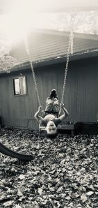 swing bw