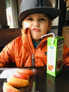 wilson juice pic